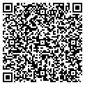 QR code with Ken Bell Plumbing Co contacts