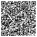 QR code with Medical Imaging contacts