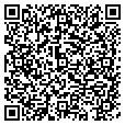 QR code with Mayden Tire Co contacts