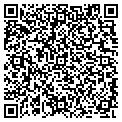 QR code with Angels of Grace Battered Woman contacts