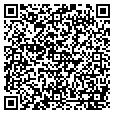 QR code with C B Auto Sales contacts
