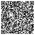 QR code with Ray's Transport Service contacts