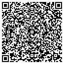QR code with Grubb & Assoc Architects PA contacts