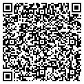 QR code with Green's Seamless Guttering Co contacts