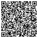 QR code with Edgewater Resort contacts
