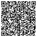 QR code with Eagle River Yamaha Inc contacts