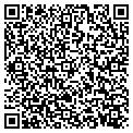QR code with Arkatents OUTDOOOR Gear contacts