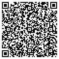 QR code with Minotaur Technologies LLC contacts