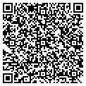 QR code with Rogers Pediatric Clinic contacts