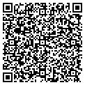 QR code with Day Mt Carmel Care Center contacts