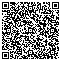 QR code with Melbourne City Hall contacts