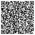 QR code with S & S Construction contacts