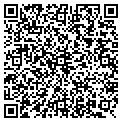 QR code with Speedway Storage contacts
