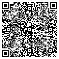 QR code with NSHC Project Office contacts