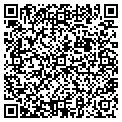 QR code with Flowserve US Inc contacts