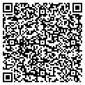 QR code with Robert D Berry Architects contacts