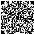 QR code with Poor Boys Flying Service contacts