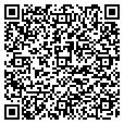 QR code with Bridge Store contacts