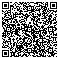 QR code with Bailey Discount Builders Sup contacts