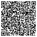 QR code with Hart Insurance Inc contacts