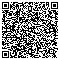 QR code with Alberta Mason Bookkeeping contacts