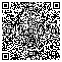 QR code with Arco Towers & Contracting contacts