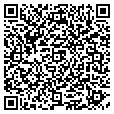 QR code with Kirby Kenai Peninsula contacts