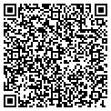 QR code with Ridge Services Inc contacts