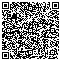 QR code with Lazy Hog Lodge contacts