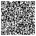 QR code with Urgente Express Intl Courier contacts