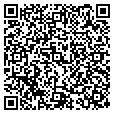 QR code with Rentway Inc contacts