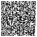 QR code with Great Western Industries contacts
