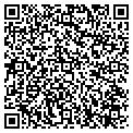 QR code with Redeemer Cleaner Service contacts