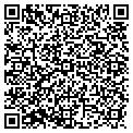 QR code with Union Pacific Railway contacts