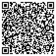 QR code with Treat Sports contacts