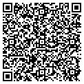 QR code with First Night Fayetteville contacts
