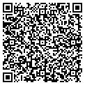 QR code with Smith Auto & Tire Service contacts