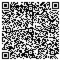 QR code with Ar Arthritis Clinic contacts