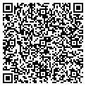 QR code with Precision Tool Co contacts