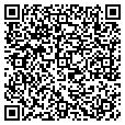 QR code with Well Seasoned contacts