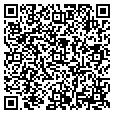 QR code with Strait House contacts