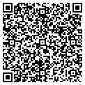 QR code with Togbo Enterprises contacts