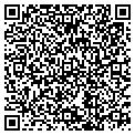 QR code with State Trails Coordinator contacts