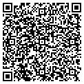 QR code with Shirley Jr Sr High School contacts