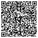 QR code with US Naval Recruiting contacts