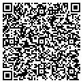 QR code with Arkansas Telecommunications contacts
