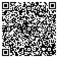 QR code with Smokehouse Bbq contacts
