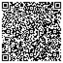 QR code with Fresh Fish Co contacts