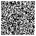 QR code with Whitesides Enterprises contacts