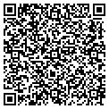 QR code with Kneeland Taylor Law Office contacts
